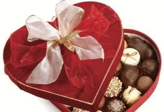 quel cadeau offrir ?