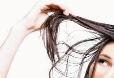 Les levains avec les vitamines pour les cheveux et les ongles