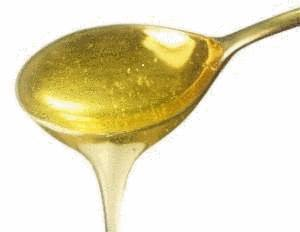 Les meilleures vitamines pour le rajeunissement de la peau de la personne