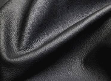 R parer le cuir d 39 un v tement tout pratique for Comment teindre un canape en cuir