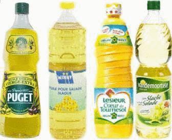 Enlever une tache d 39 huile tout pratique - Comment enlever une tache d huile sur un vetement ...