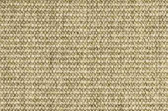 comment nettoyer un tapis en corde m 233 canisme chasse d eau wc