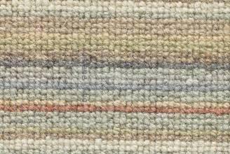 Prix nettoyage tapis laine