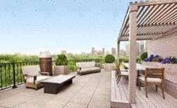 nettoyer les terrasses tout pratique. Black Bedroom Furniture Sets. Home Design Ideas
