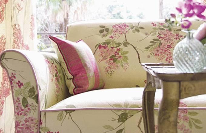 meilleure astuce pour nettoyer canapé tissu