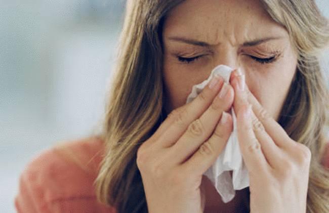 meilleures astuces pour soigner un rhume