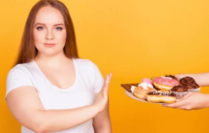 Comment maigrir avec le régime basse calorie - Tout pratique